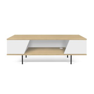 Apeton TV Stand For TVs Up To 49
