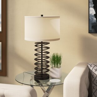 Boelter 28.75 Table Lamp
