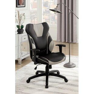 Mastin Gaming Chair
