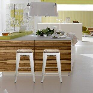 Prime Warwickshire Tolix 24 Bar Stool Lamtechconsult Wood Chair Design Ideas Lamtechconsultcom