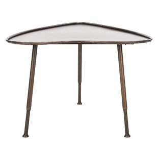 Jordahl Coffee Table By Williston Forge