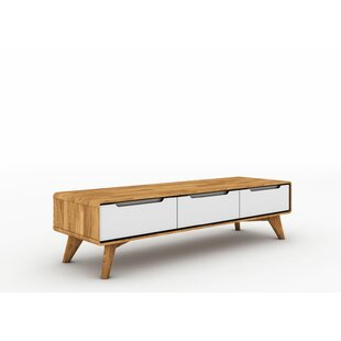 Yasmine TV Stand For TVs Up To 60