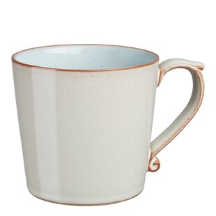 Decorative Mugs Teacups You Ll Love In 2021 Wayfair