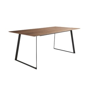 Tempest Dining Table Wrought Studio