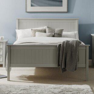 Beds Sale Under GBP500