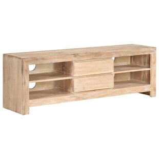 Christopher TV Stand For TVs Up To 55