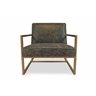 Deering Armchair by Foundry Select