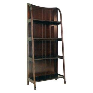 Tahani Standard Bookcase
