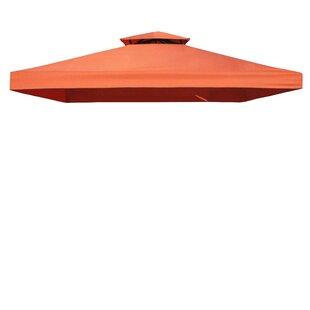 ClassicLiving Gazebo Canopy Accessories