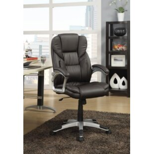 Omombo Executive Chair