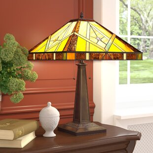 Charlotte 22.44 Table Lamp
