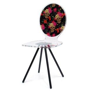 Brayden Studio Snively Side Chair
