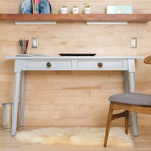 Hunedoara Dalton Writing Desk by Alcott Hill New Design