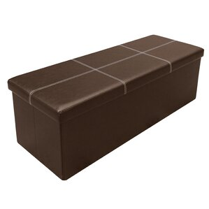 Memory Foam Foldable Ottoman by Best Price Quality