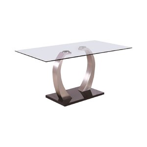 Aspire Dining Table Part 74
