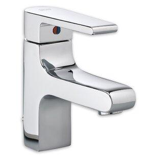 American Standard Studio 1 Handle Monoblock Bathroom Faucet