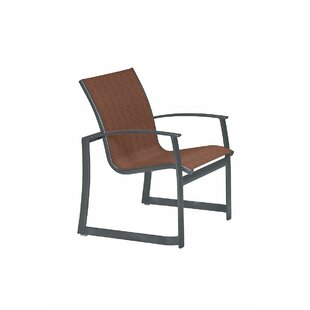 Mainsail Patio Dining Chair
