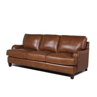 Eris Sofa