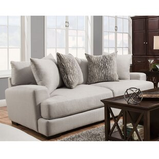 Best Reviews Jesup Sofa by Latitude Run Reviews (2019) & Buyer's Guide