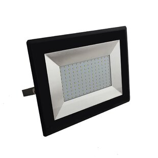 Donald 1 Light LED Flood Light By Sol 72 Outdoor