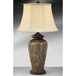 Pelzer 33 Table Lamp (Set of 2)