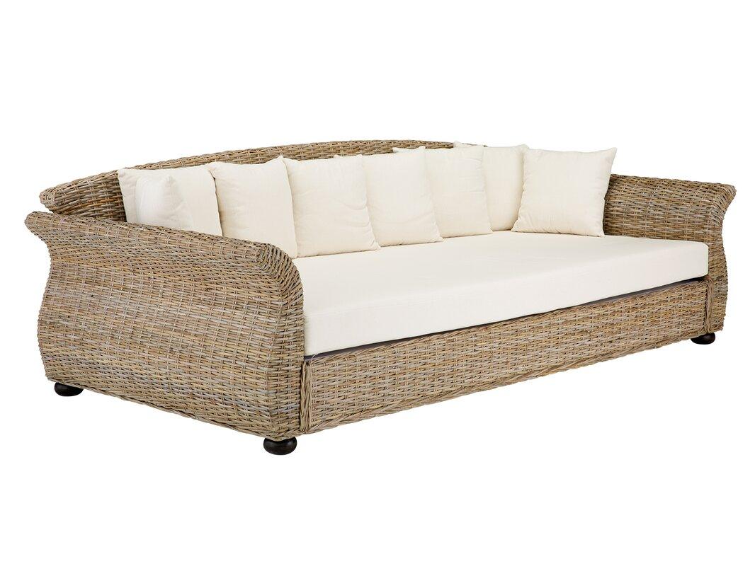 massivum 4 sitzer sofa vamita. Black Bedroom Furniture Sets. Home Design Ideas