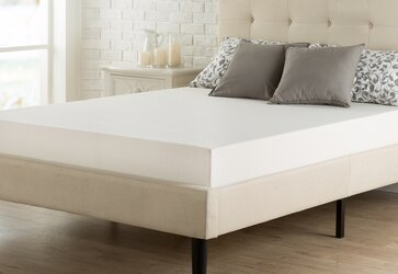 Modern Furniture Bed modern bedroom | allmodern