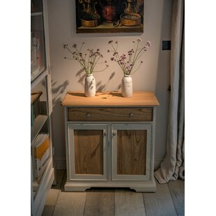 1 Drawer Combi Chest By August Grove