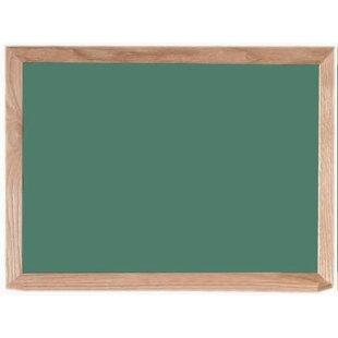oversized chalkboard wayfair