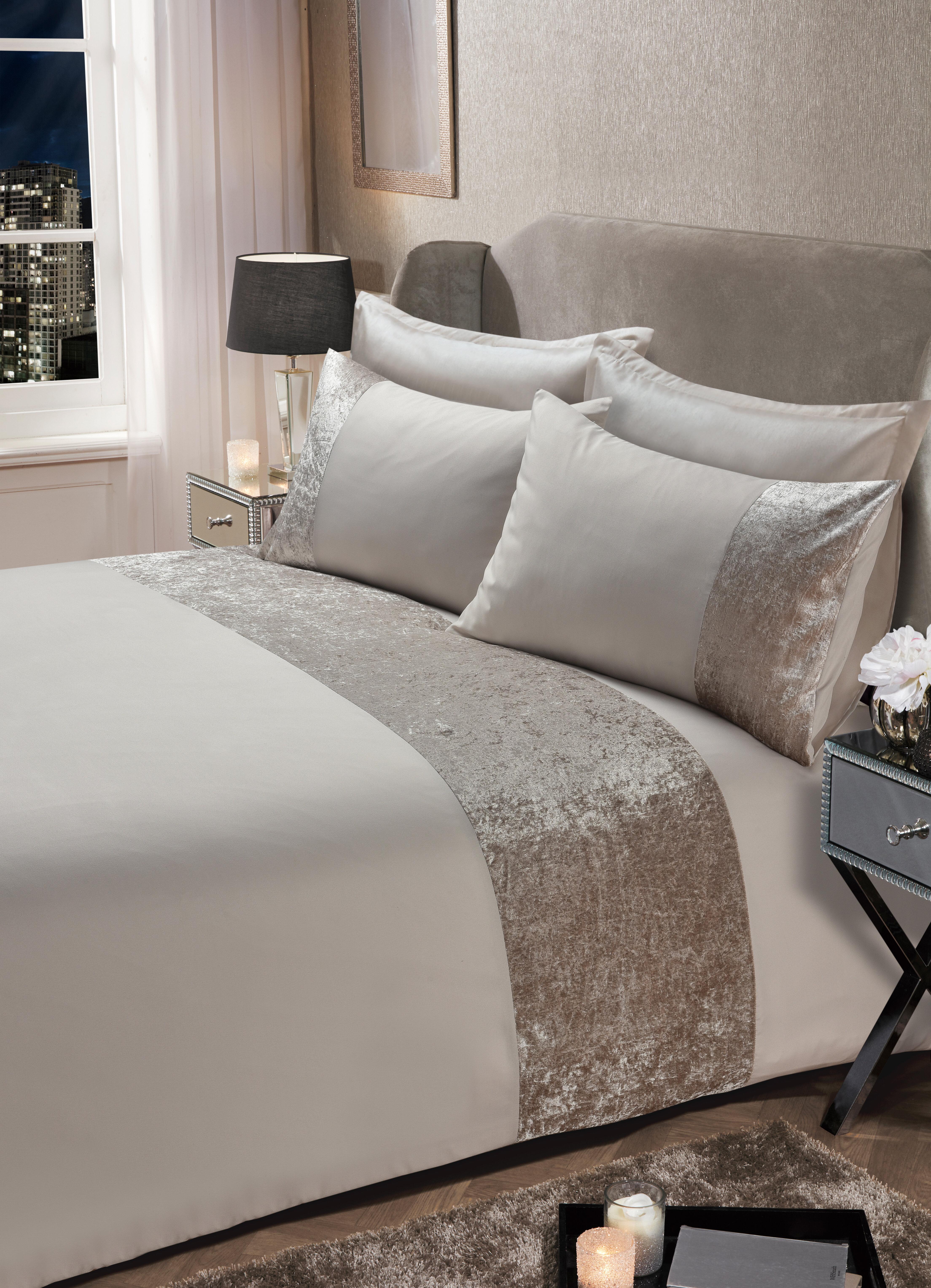 Ivory Cream Duvet Covers Sets You Ll Love Wayfair Co Uk