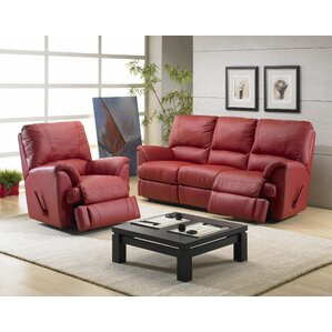 Relaxon Mylaine Configurable Living Room Set