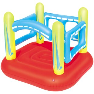 Bestway Inflatable Childre..