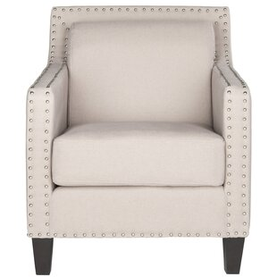 Lucy Armchair by Safavieh