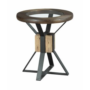Ciaran End Table