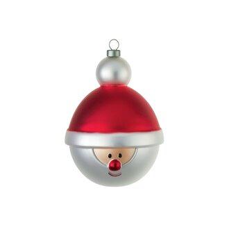 Top 10 Christmas Ornaments  AllModern