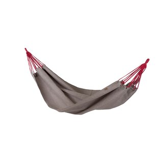 Delia Hammock By Freeport Park