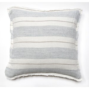 Laguna Linen Throw Pillow
