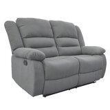 https://secure.img1-fg.wfcdn.com/im/46261561/resize-h160-w160%5Ecompr-r85/5093/50934533/Dedmond+Reclining+60%2522+Pillow+top+Arm+Loveseat.jpg