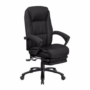 Stiver Executive Chair