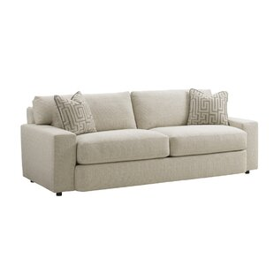 Island Fusion Sofa