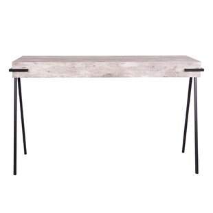 Carreon Console Table By Mercury Row