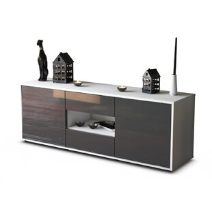 Yearwood TV Stand For TVs Up To 39