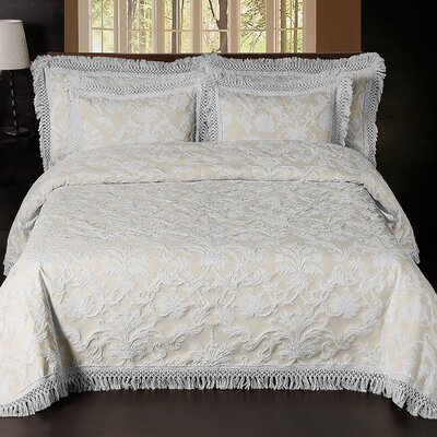 Dahle Single Bedspread Astoria Grand