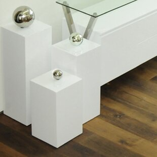 Funderburg Nesting Tables (Set of 3)