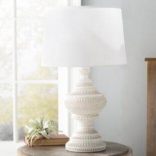 Harlow 26 Table Lamp