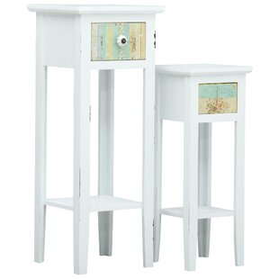 Farish Nesting Plant Stand By Lily Manor