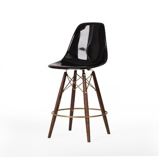 Looking for Zanna Molded 26 Bar Stool Best Deals