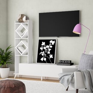 Brister Entertainment Center for TVs up to 70