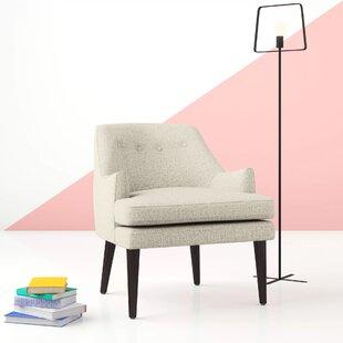 Pearson Armchair by Hashtag Home