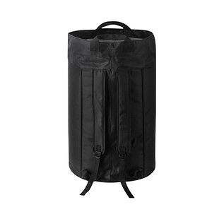 Oversized Laundry Duffle Bag fd59fb5ad6104